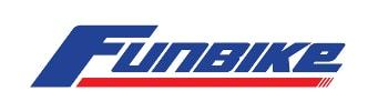 Funbike Oy logo.